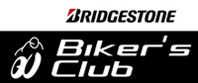 Bridgestone Biker´s Club